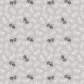 Rbicycle_grey_white_shop_thumb