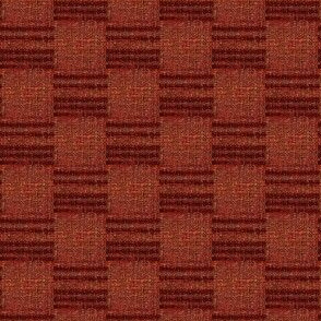 Horizon Check - red