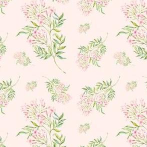 Pink Paradise - Pink