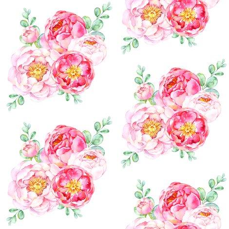 Rpeonies_in_bloom_shop_preview