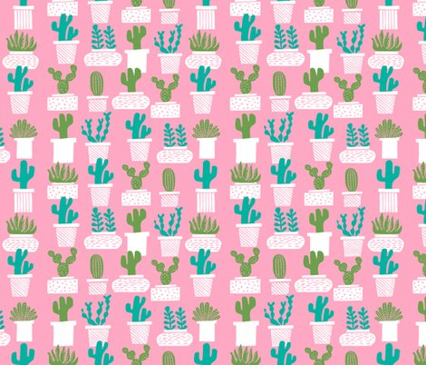 Rrcactus_pots_pink_shop_preview