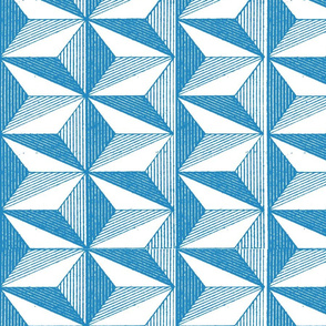 optical_hexagon_big_blue