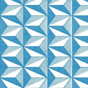 optical_hexagon_big_blue