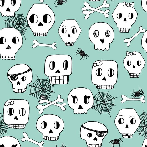 Rskull_smint_shop_preview
