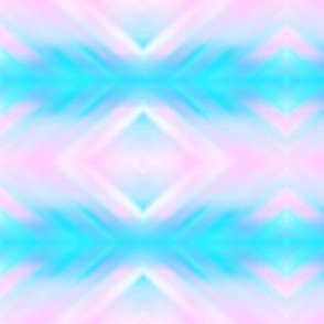pastel-light-blue-light-pink-1920x1080