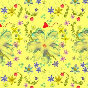 scarf_elements_spoonflower