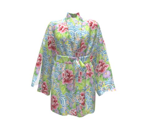 Rrrpatricia-shea-designs-japanese-garden-bouquet-24-150_comment_685624_preview