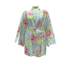 Rrrpatricia-shea-designs-japanese-garden-bouquet-24-150_comment_685624_thumb