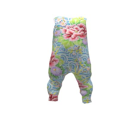 Rrrpatricia-shea-designs-japanese-garden-bouquet-24-150_comment_688369_preview
