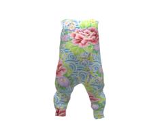 Rrrpatricia-shea-designs-japanese-garden-bouquet-24-150_comment_688369_thumb