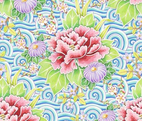 Rrrpatricia-shea-designs-japanese-garden-bouquet-24-150_shop_preview