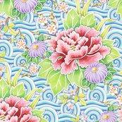 Rrrpatricia-shea-designs-japanese-garden-bouquet-24-150_shop_thumb