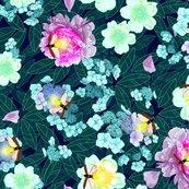 Japanese_garden_by_moonlight_pattern_shop_thumb