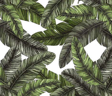 Rtropical_palm_leaves._seamless_pattern._vector_illustration-08__1__shop_preview