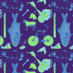 pattern_blue_green-ch-ed