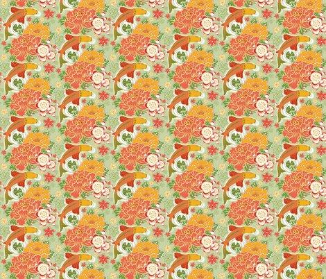 Rrjapanese-garden-coordinate1_shop_preview