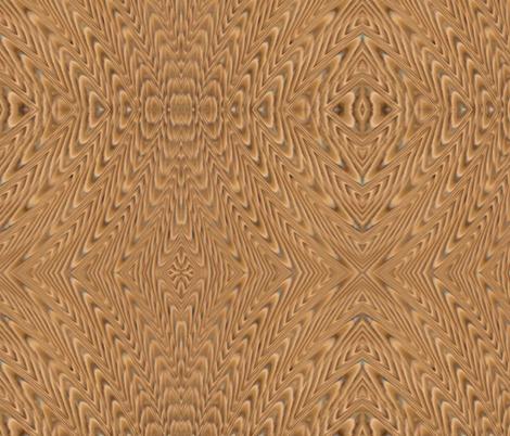 Wicker Weave fabric by elise_camp on Spoonflower - custom fabric