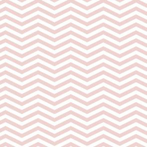 Pink2 Chevron