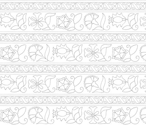Blackwork-pattern-historic-05-repeat_shop_preview