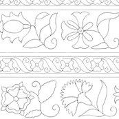 Blackwork-pattern-historic-05-repeat_shop_thumb