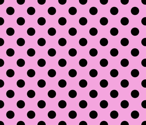 Peony_dot_pink_and_black_shop_preview