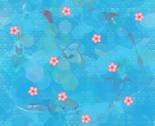 Rwater_garden_thumb