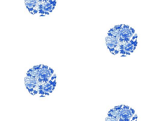 Rrrjapanese_spot_camellia_light_blue_shop_preview