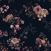 Japanese_floral_spoon_flower_1.12_150_shop_thumb