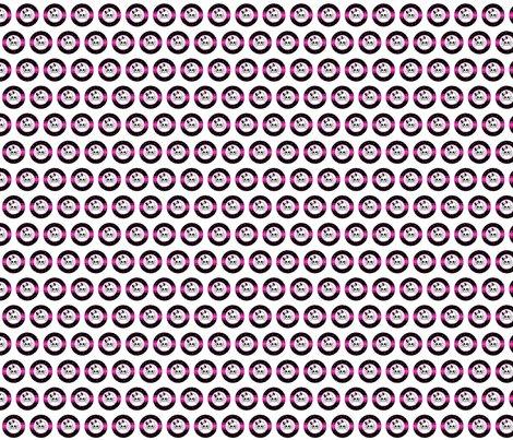 Rcupcake-circles-2_-girly-skulls-pink-3_shop_preview