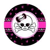 Rcupcake-circles-2_-girly-skulls-pink-3_shop_thumb