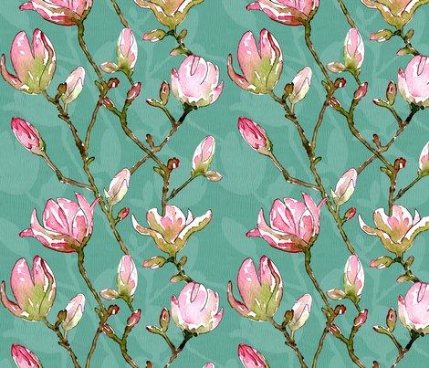 Rjade_magnolia_blossom_shop_preview