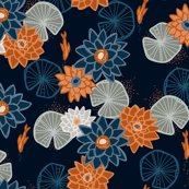 Rrspoonflower_23_sprout_kimono_5_final_moonlit_garden-02-01_shop_thumb