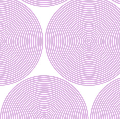 Rrr0_astigmatism_circle_0038_lavender_shop_preview