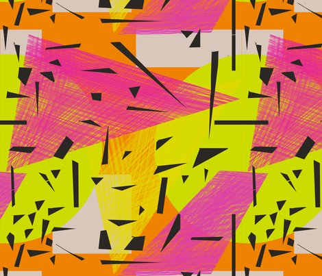 Colourtile2_shop_preview