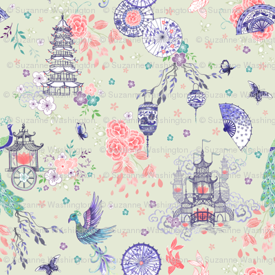 Rjapanese_garden_pattern-01_preview