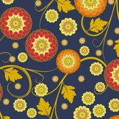 Rrrrfestival_of_happiness_by_isabella_p_autumn_on_indigo_shop_thumb