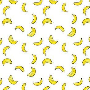 Bananarama!