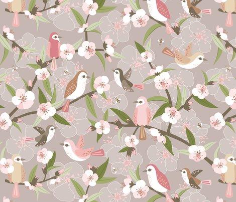 Rrblossom_birds_shop_preview