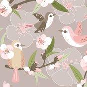 Rrblossom_birds_shop_thumb