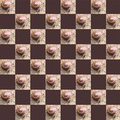 Snail_check_1_inch_checks___shop_thumb