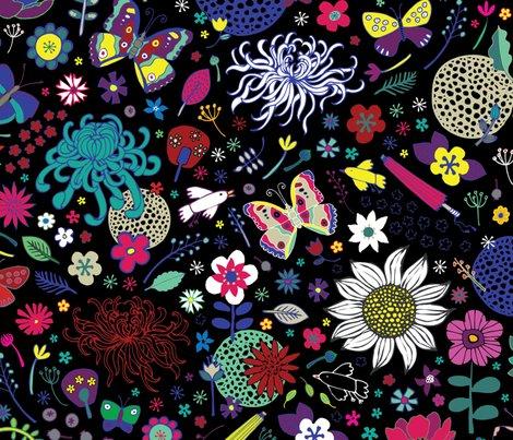 Rjapanese_garden_colours3_500_v2-04_shop_preview