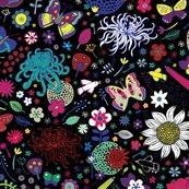 Rjapanese_garden_colours3_500_v2-04_shop_thumb