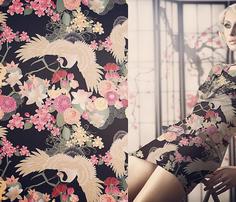 Rrrjapanese_kimono_black-01_comment_680294_thumb