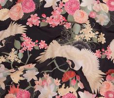 Rrrjapanese_kimono_black-01_comment_684646_thumb