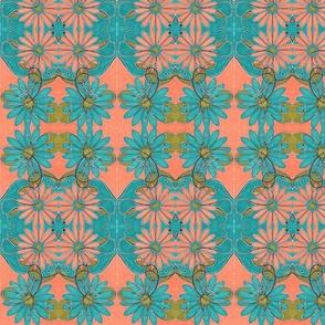 Aztec-ed