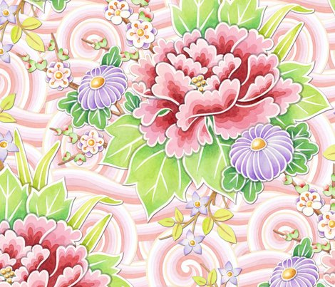 Rpatricia-shea-designs-japanese-garden-bouquet-pale-pink-24-150_shop_preview