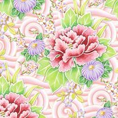 Rpatricia-shea-designs-japanese-garden-bouquet-pale-pink-24-150_shop_thumb