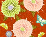 Rrkimono_chrysanthymum_1.pdf_thumb