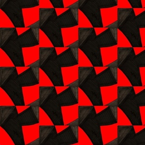 Black_and_Red_Geometry__1_-ed-ch