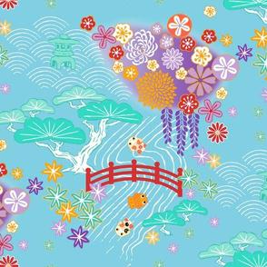 Kawaii_Japanese_Garden